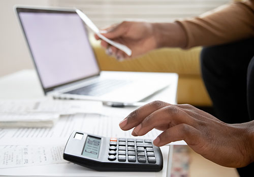 MYTHS VS FACTS ABOUT SMALL BUSINESS LOANS OTHER FUNDING OPTIONS