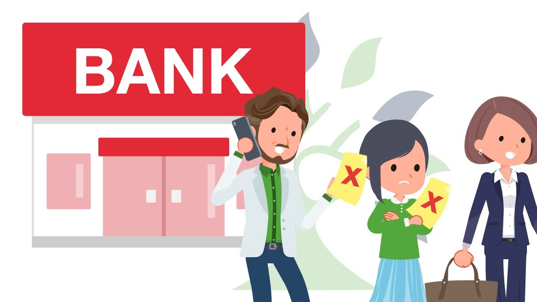 406755-6-why-the-bank-denied-your-small-business-loan-(1)-1556637741.jpg